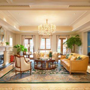 Tips for Luxury Brokerage