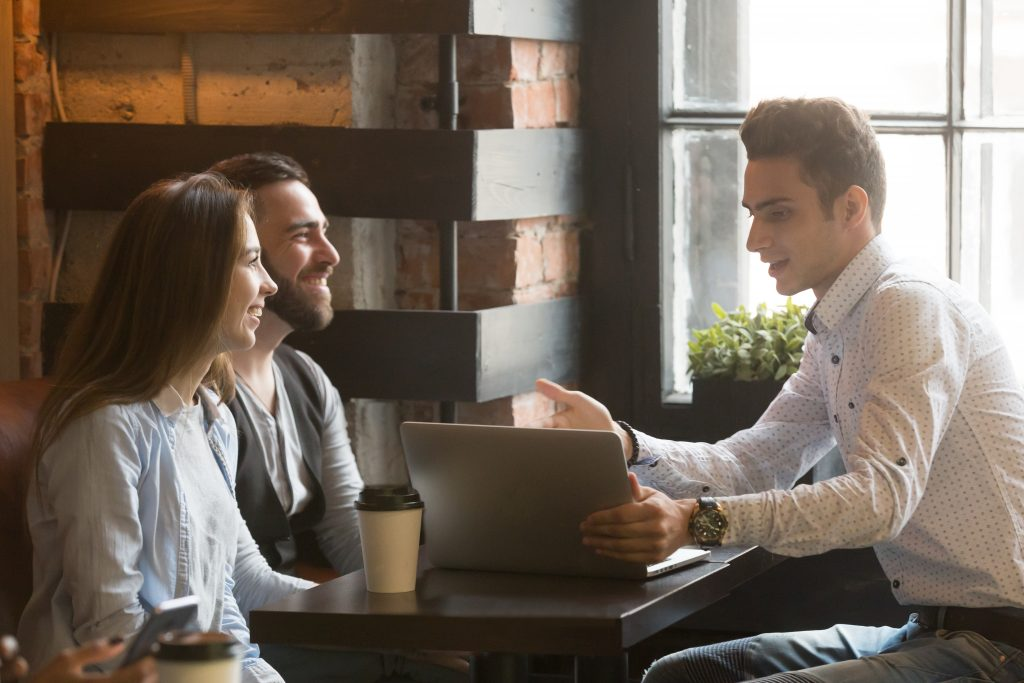 Real Estate Courses Maine Start Smarter
